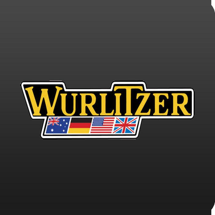 General Wurlitzer Parts