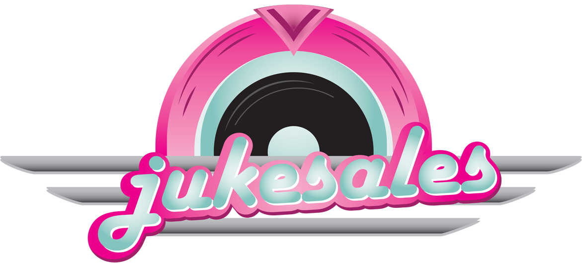 JukeSales.nl
