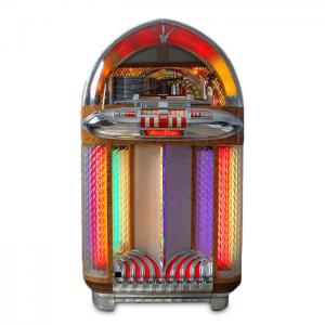 Wurlitzer 1080A, 1100