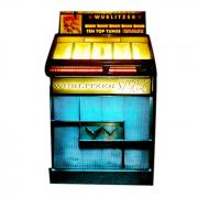 Wurlitzer 2600 - 2800