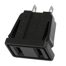 edt-10-x-us-type-panel-mounting-ac-power-socket-outlet-ac-125v-15a-jpg_220x220