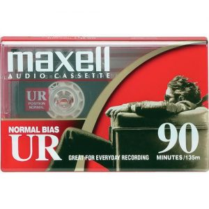 maxell_108510_normal_bias_ur_90_minute_597750