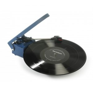 rtt22-blue-lp-l-o-500x500