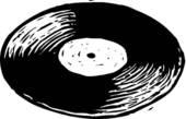 Vinyl 33 RPM