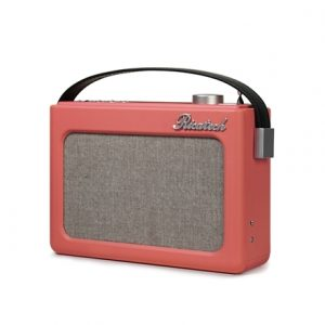 ricatech-portable-radio-pr78-170734-2