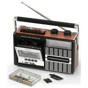 ricatech-portable-radio-pr85-170157-1