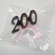 ami200