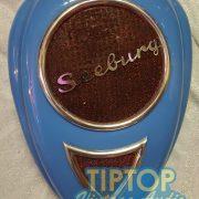 teardrop-sp-s0808-blue