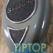 teardrop-sp-s0808-grey