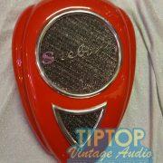 teardrop-sp-s0808-red