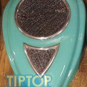 teardrop-sp-s0808-tuqoise
